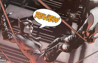 convergence-catwoman-1F