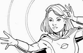 gene-gonzales-Saturn-WomanF
