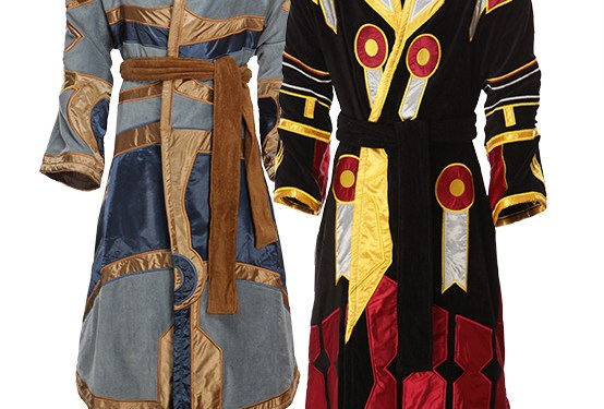 16ab_world_of_warcraft_robe