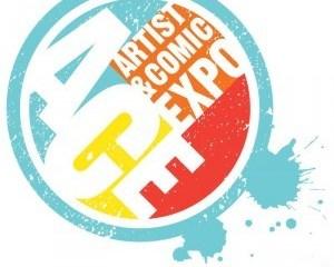 ACE-logo-resized-300x300