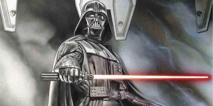 Darth_Vader_1_Directors_Cut_CoverF