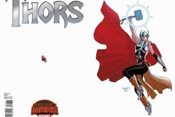Thors_1_Renaud_Ant-Sized_Variant