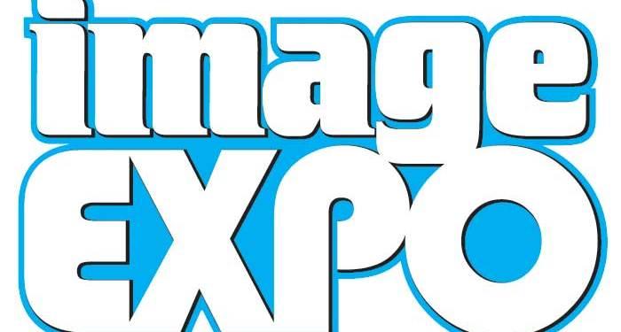 imageexpo2015