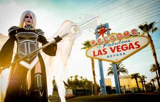 Cosplay-5---Grand-Prix-Las-Vegas