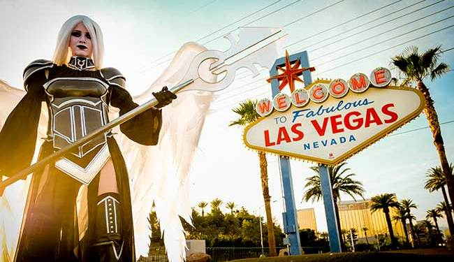 Cosplay-5---Grand-Prix-Las-Vegas
