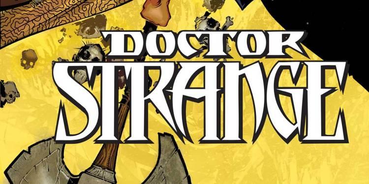 Doctor_Strange_1_F