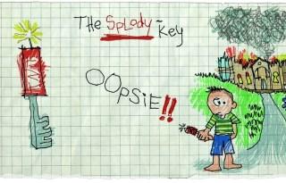 Splody_Key_by_Gabe