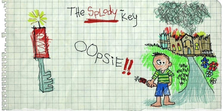 Splody_Key_by_Gabe