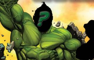 The_Totally_Awesome_Hulk_1_F