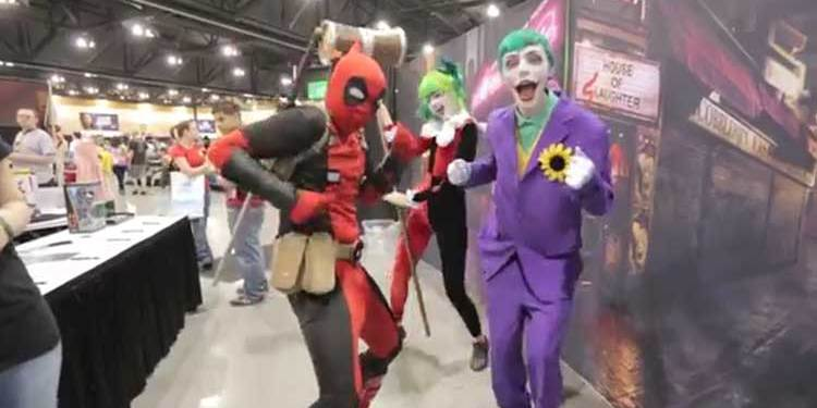 deadpoolcomiconvideo