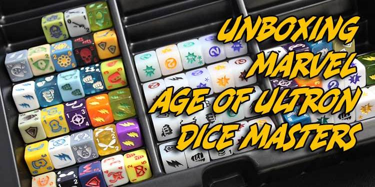 Age-of-Ultron-Dice-Masters-Unboxing