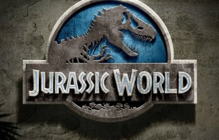 Jurassic-World-The-Game