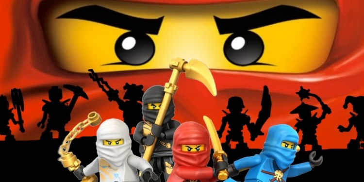 Lego-Ninjago-Masters-of-Spinjitzu-Season-4-Episode-3-Blackout