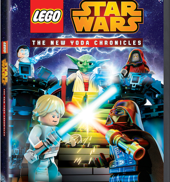 LegoStarWarsTheNewYodaChroniclesDVD_small