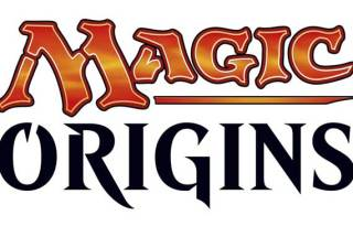 Magic-Origins-logo
