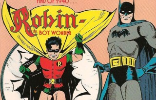 Robin_Dick_Grayson