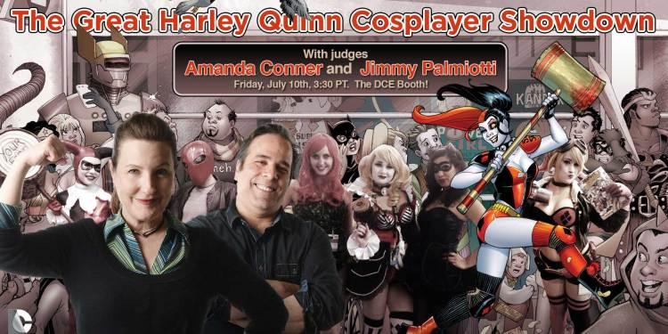 SDCC2015_HarleyCostplay_r4c