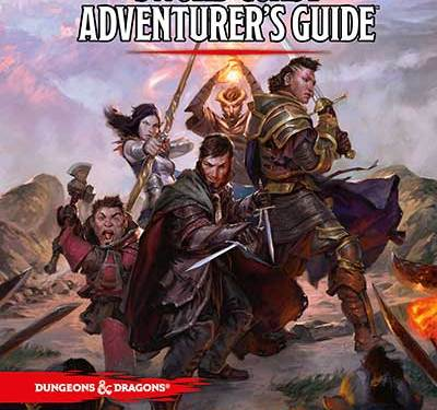 Sword-Coast-Adventure-Guide---Cover-Image