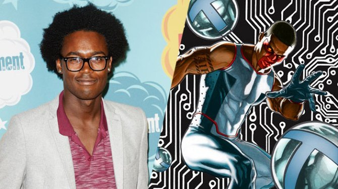 echo-kellum-mr-terrific-casting