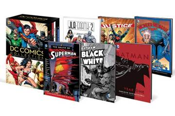 DC_GN_SLIPCASE_BOOKS_BEAUTY