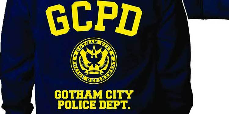 GCPD-hoodie-Feature