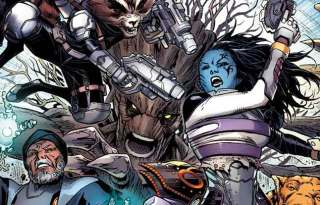 Guardians_of_Infinity_1_F