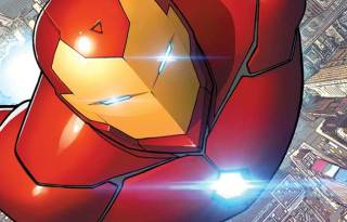 Invincible_Iron_Man_1_FEATURE