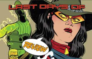 Spider-Woman10Feature