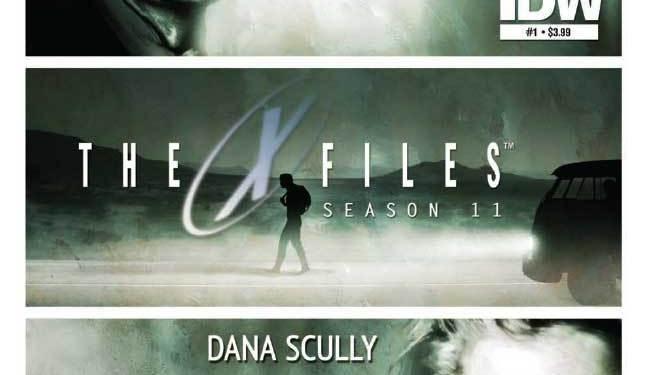 XFiles_S11_01-1