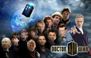 doctorwhoday