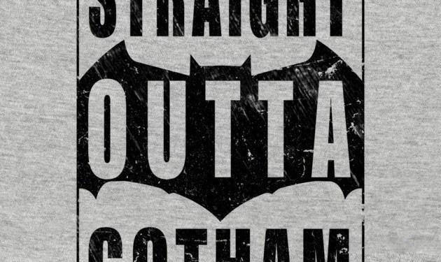 straightouttagotham
