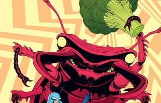 Astonishing_Ant-Man_1_Moore_Kirby_Monster_Variant