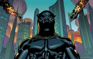 Black_Panther_Cover_StelfreezF