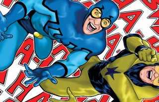 Blue-Beetle-and-Booster-Gold