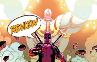 Deadpool vs Thanos 1_FEATURED