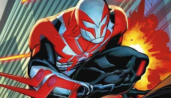Spider-Man_2099_1_Leonardi_Variant