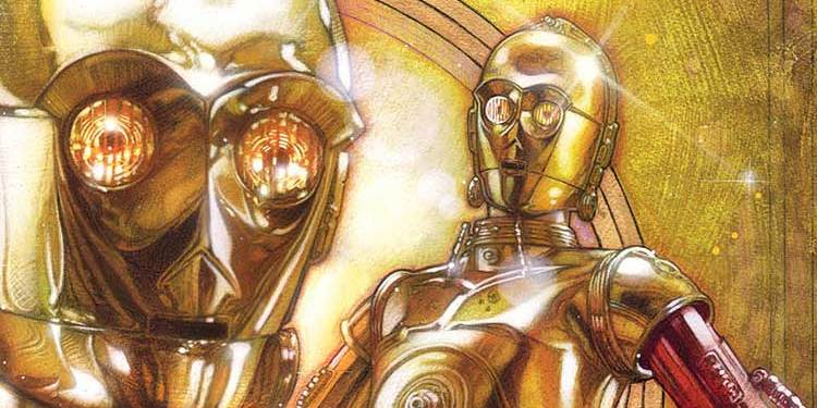 Star_Wars_Special_C-3PO_1F
