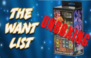 The-Want-List-DCWoL-Unboxing