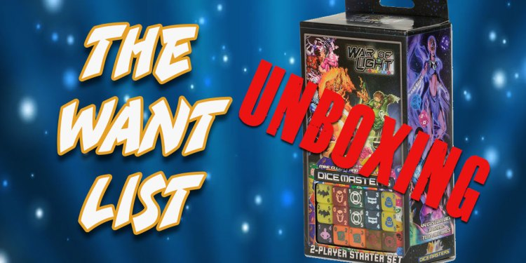 The-Want-List-DCWoL-Unboxing