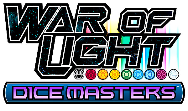 War-of-Light