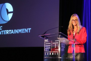 diane-nelson-dc-entertainment-variety-entertainment-technology-summit