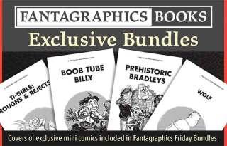 fantagraphicsbundle