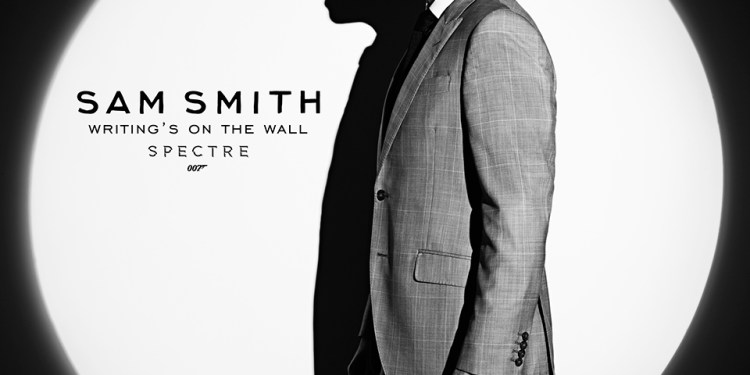 spectre-sam-smith-writings-on-the-wall