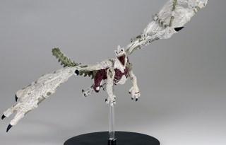 whitedracolich