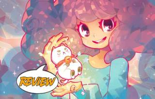 BeeAndPuppycat9Feature