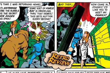 FantasticFour45Feature