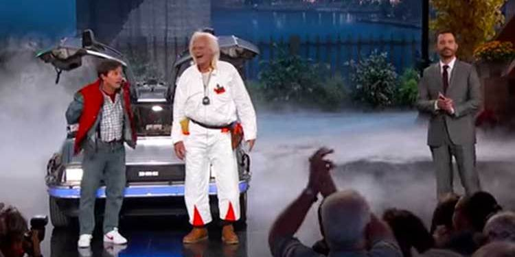 bttf-jimmy-kimmel