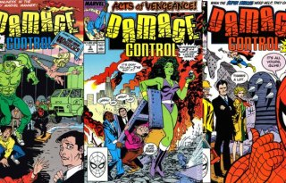 damage-control-tv-series-abc