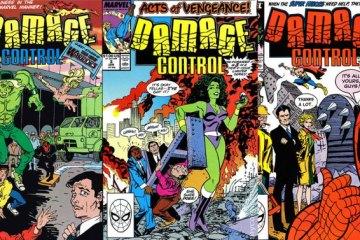 damage-control-tv-series-abc