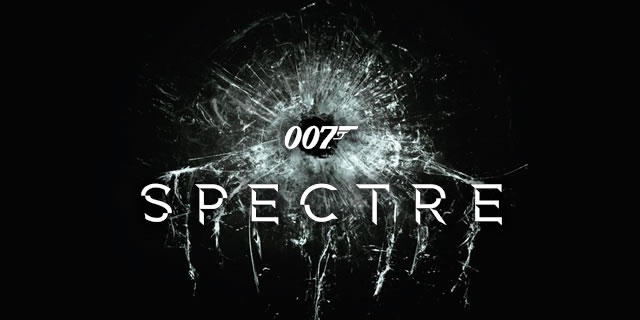 file_601511_spectre-poster-fb